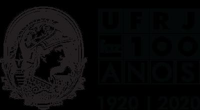 Logo UFRJ