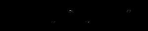 Logo da Fundação Universitária José Bonifácio